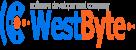 Westbyte Logo