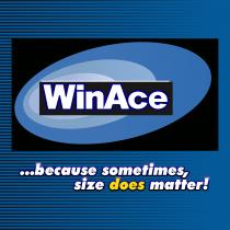 Winace Logo