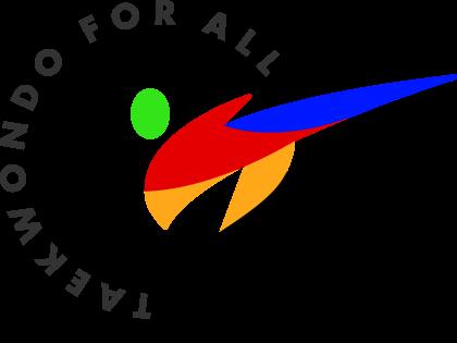 World Taekwondo Logo