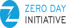 Zero Day Initiative Logo