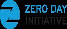 Zero Day Initiative Logo