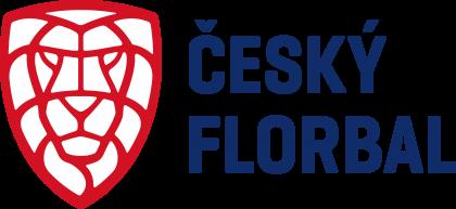 Český Florbal Logo