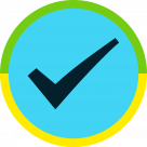 2Do Logo