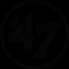 47 Brand Logo 2