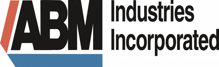 ABM Industries Incorporated Logo old