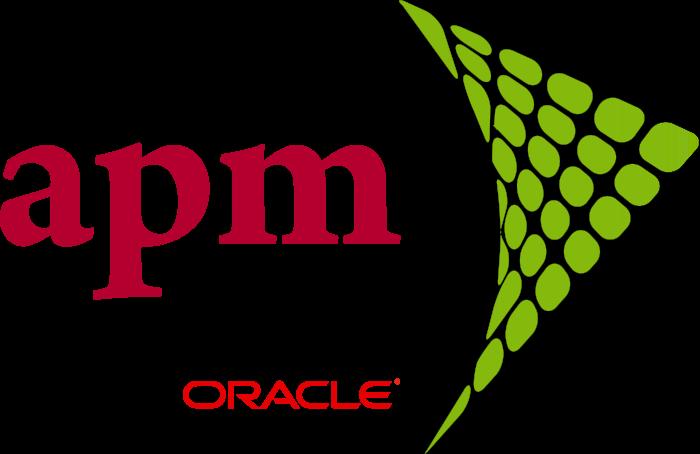 APM Technology Logo