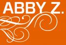 Abby Zeichner Logo