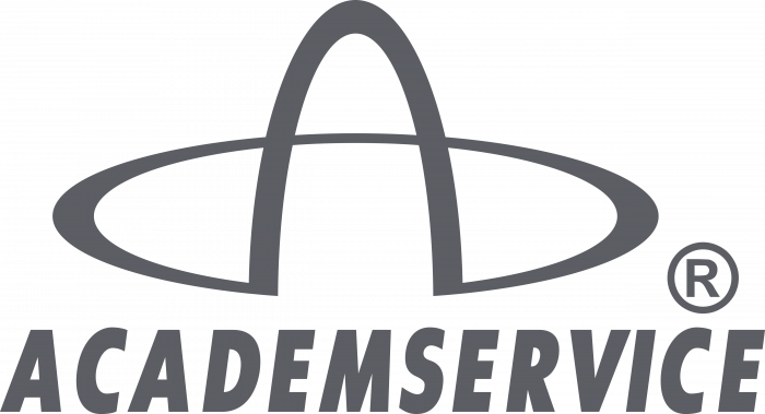 Academic Service Logo