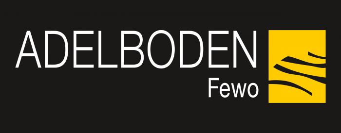 Adelboden Logo