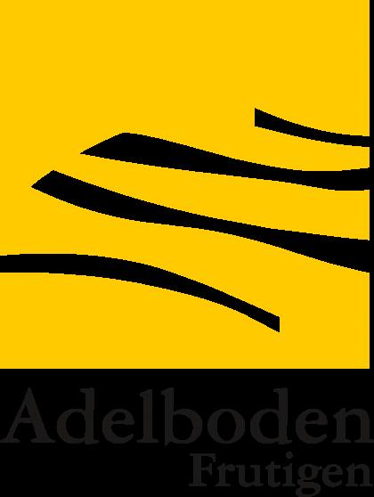 Adelboden Logo old