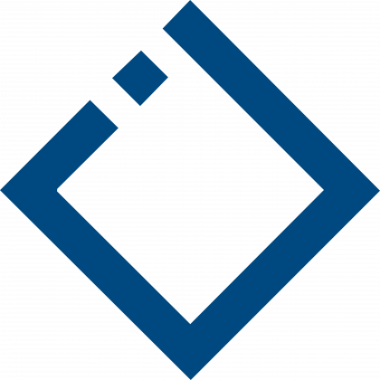 Adjara TV Logo