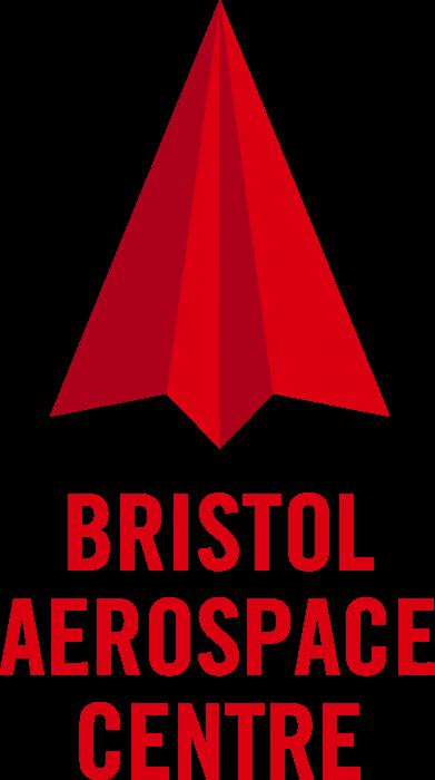 Aerospace Bristol Logo