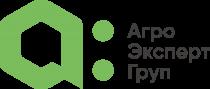 Agroexpertgroup Logo