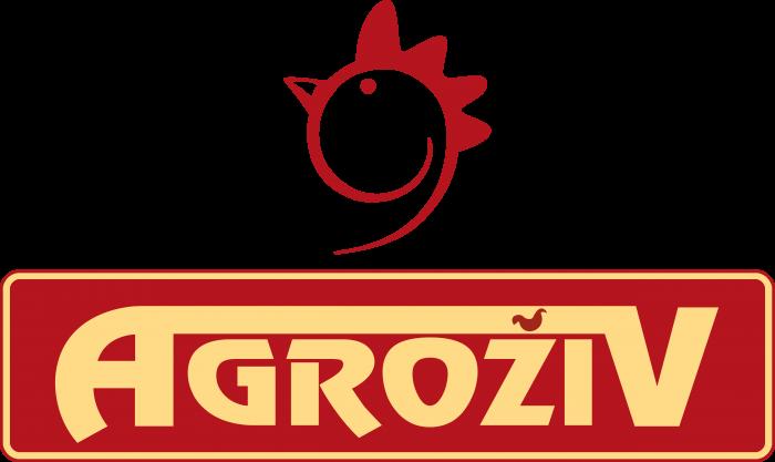 Agroziv Pancevo Logo old