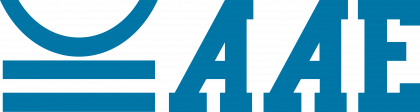 Ahaus Alstätter Eisenbahn AG Logo