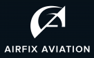 Airfix Aviation Logo