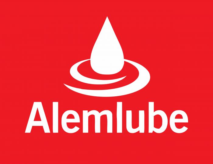 Alemite Lubrequip Logo