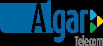 Algar Telecom Logo
