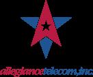 Allegiance Telecom Logo