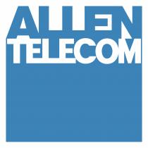 Allen Telecom Logo