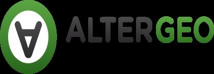 Altergeo Logo