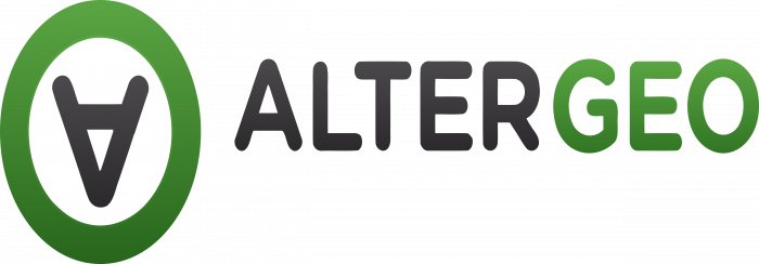 Altergeo Logo