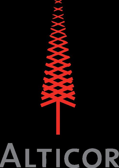 Alticor Logo