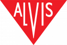 Alvis Car and Engineering Company Ltd Logo