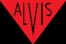 Alvis Car and Engineering Company Ltd Logo