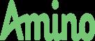 Amino Apps Logo