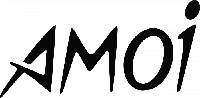Amoi Technology Co., Ltd Logo