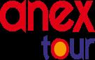 Anex Tour Logo