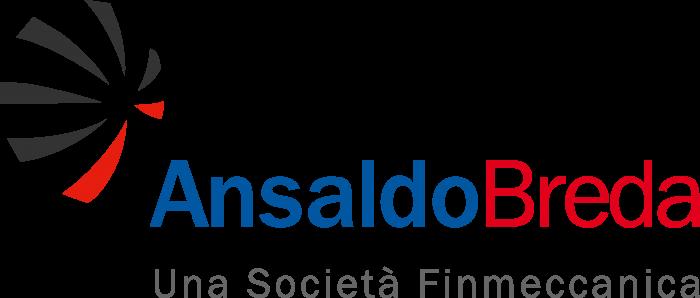 AnsaldoBreda Logo