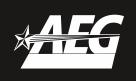 Anschutz Entertainment Group Logo