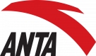 Anta Sports Products Limited Logo