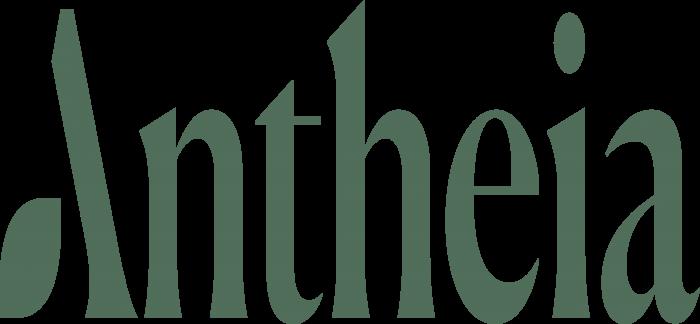 Antheia Logo