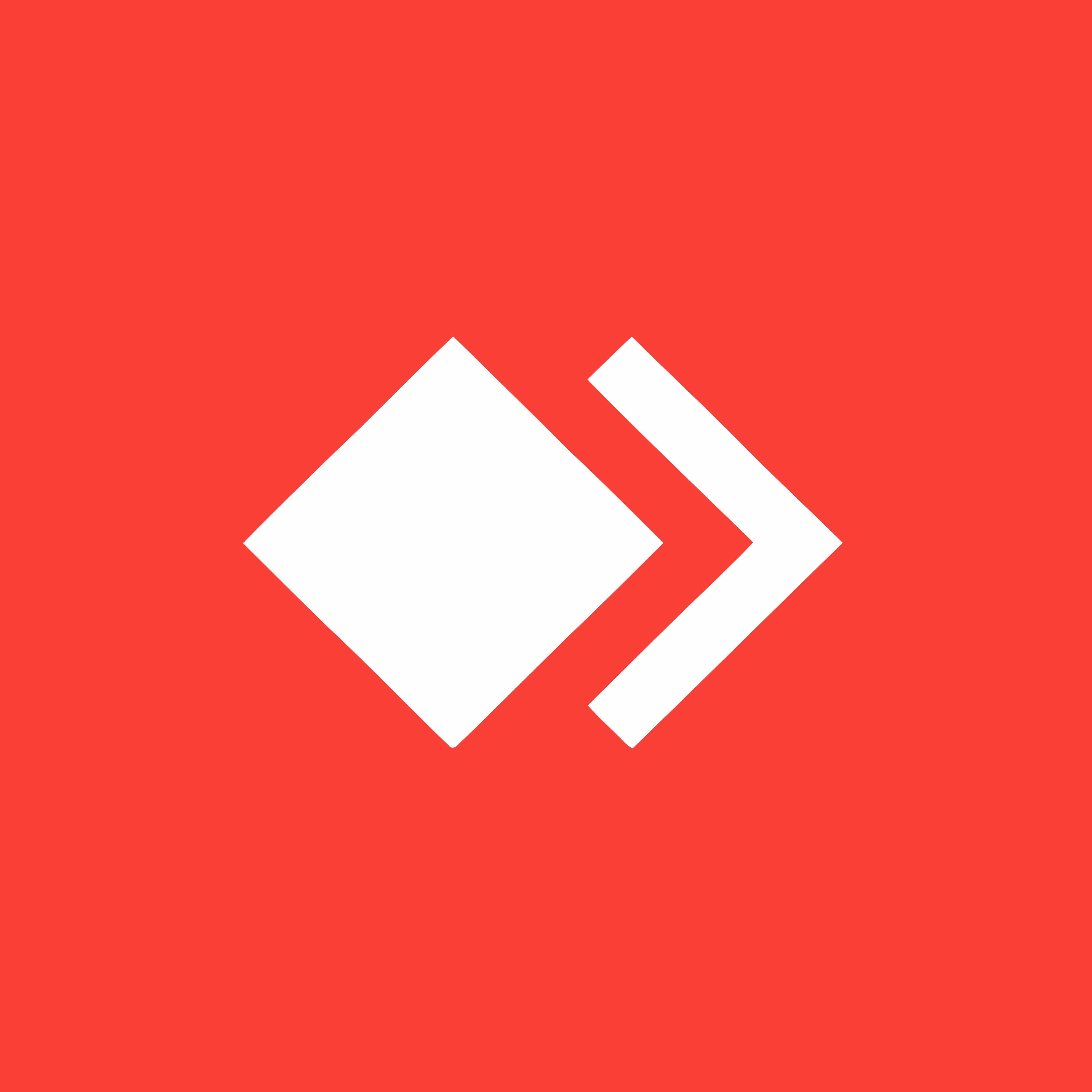 Anydesk Logos Download
