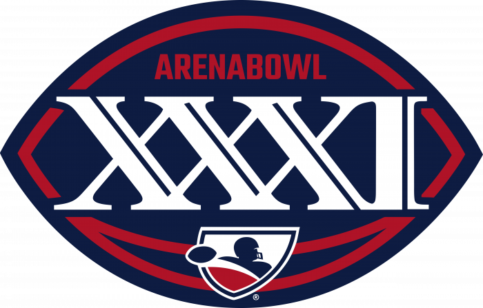 Arena Bowl Logo