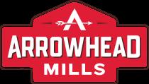Arrowhead Mills Logo