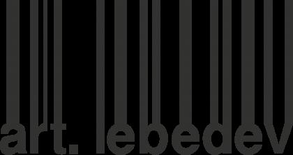 Art. Lebedev Studio Logo old