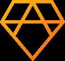 Asch Logo
