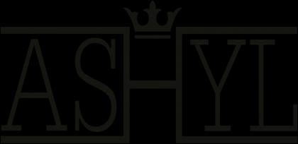 Ashyl Logo