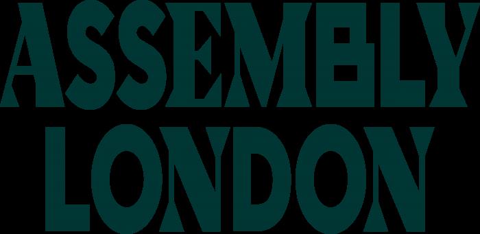 Assembly Logo green