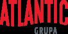 Atlantic Grupa d.d. Logo