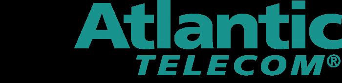 Atlantic Telecom Logo