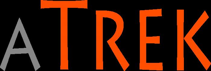 Atrek Logo