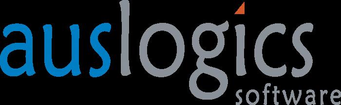 Auslogics Logo