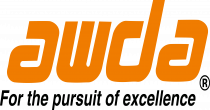 Automotive Warehouse Distributors Association Logo