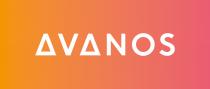 Avanos Logo