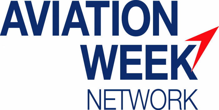 Aviation Week & Space Technology Logo